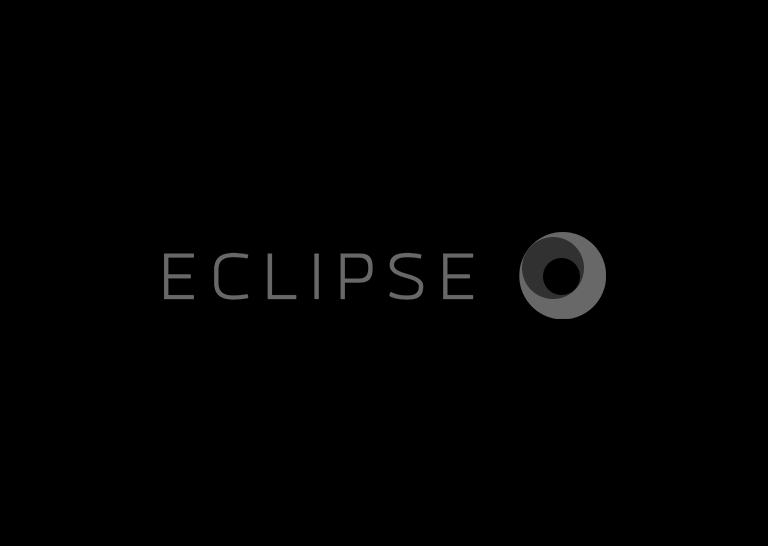 Eclipse Optics