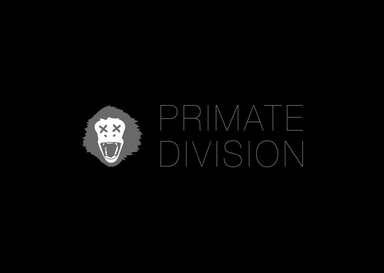 Primate Division