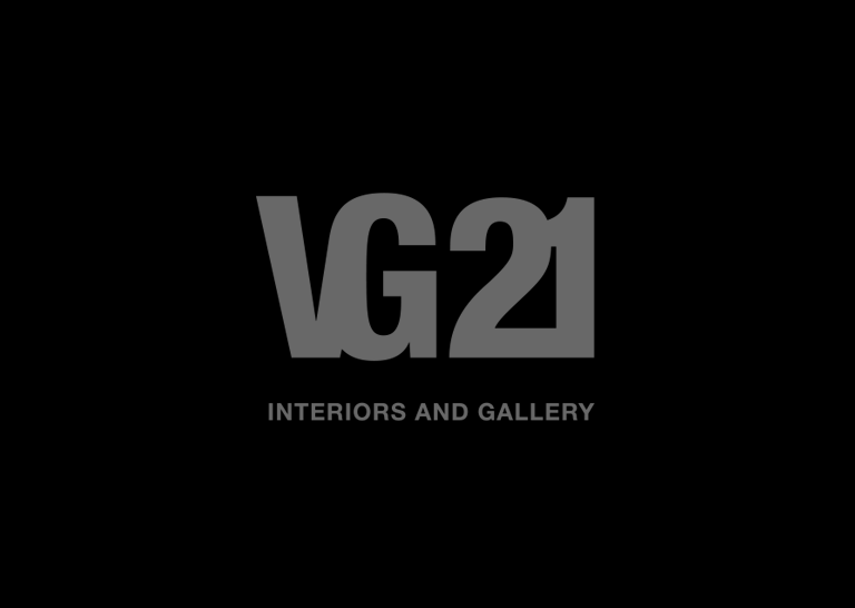 VG 21