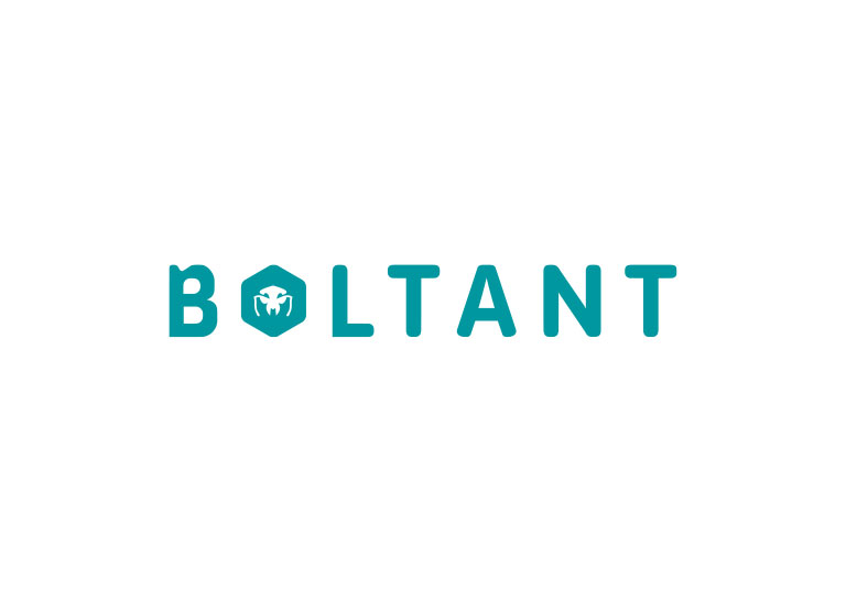 Boltant